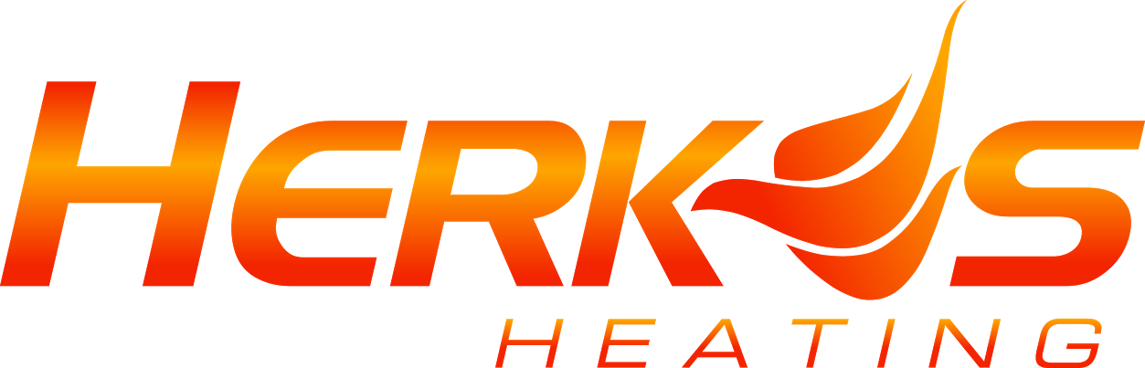 Herkes Heating | Boiler Installation Poole Logo